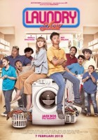 Laundry Show (2019) Bluray Full Movie