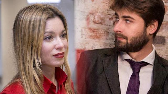 Gabriela Estévez (Frente de Todos-Córdoba) volvió a denunciar hoy a Eduardo Prestofelippo