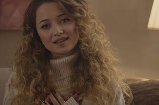 pınar süer - heijan anne şarkı sözü