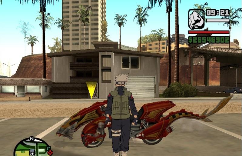 Game Modifikasi Motor Drag Indonesia Mod Apk