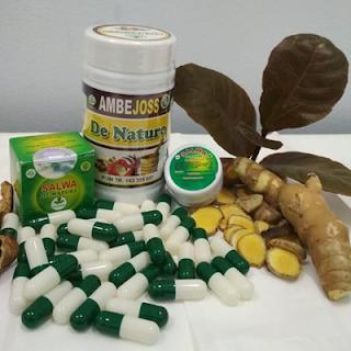 https://sediaobatwasir.blogspot.com/2019/08/salep-obat-di-apotik-paling-ampuh.html