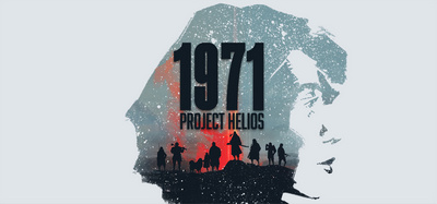 1971-project-Helios-pc-cover