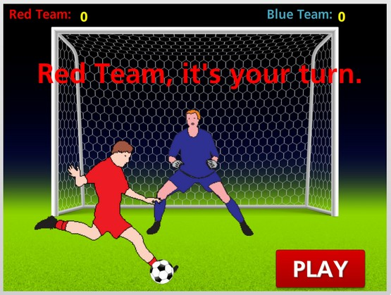 http://www.math-play.com/soccer-math-one-step-equations-game/one-step-equations-soccer-game.html