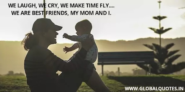 love-quotes-for-mother
