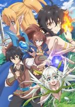 Rekomendasi Anime Summer 2019 terbaik