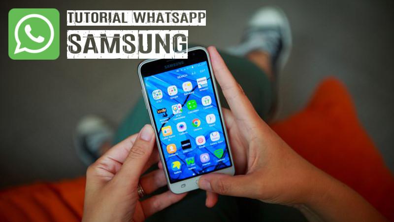 download aplikasi whatsapp untuk hp samsung young 1