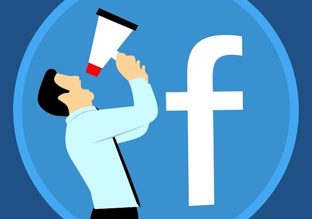 bold exciting facebook ad design ideas social selling