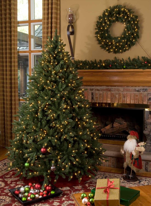 Cosco Christmas Trees