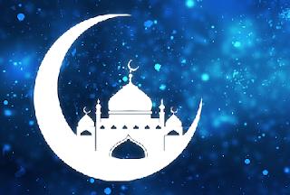 5 Lines on Eid in Hindi