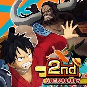 One Piece Bounty Rush Mod Apk