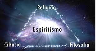 O Critério da Doutrina dos Espíritos