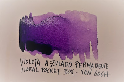 "<alt=""Violeta Oscuro""/>"