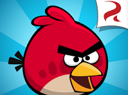 Download Angry Birds Classic v7.9.7 Apk