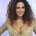 > La estilista Cristina Rodríguez deja 'Cámbiame', pero...