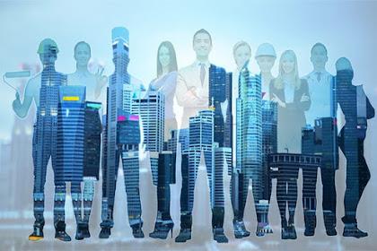 7 Cara Meningkatkan Kualitas Ketenagakerjaan