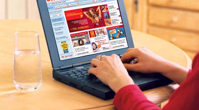 Barang Laku Dijual Online Di Malaysia