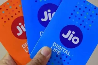 Reliance Jio's superb plan, at Rs 199, gives these users 1000GB of data