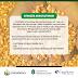 Boletos do Programa Hora de Plantar estão disponíveis para agricultores de Guaramiranga