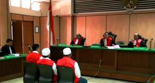 Hukum: Pengertian, Makna dan Karakteristik Hukum Indonesia