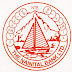 Nainital Bank Ltd CLERK Result Declared