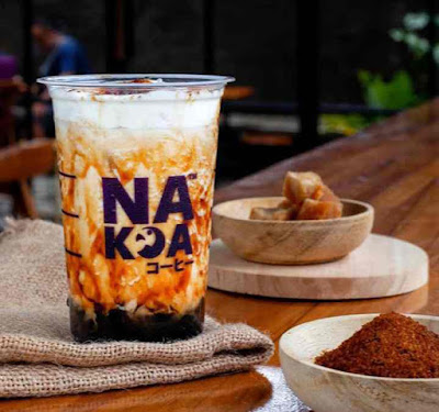 tempat nongkrong di malang 24 jam, Asik Nih! Tempat Hits NAKOA Cafe yang ada di Malang, tempat ngopi di malang, tempat nogkrong murah di malang, cafe di malang, menu nakoa cafe, harga menu di nakoa cafe, cafe di malang 24 jam, cafe di batu malang, cafe romantis di malang, harga roketto coffee malang, latar ijen malang, nakoa malang, tempat makan keluarga di malang, tempat makan di malang