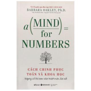 Cách Chinh Phục Toán Và Khoa Học ebook PDF EPUB AWZ3 PRC MOBI