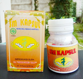 https://www.alamiherbalsurabaya.com/2019/04/jual-sm-kapsul-kencing-manis-diabetes.html