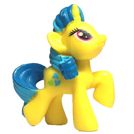 My Little Pony Friendship Celebration Collection Lemon Hearts Blind Bag Pony