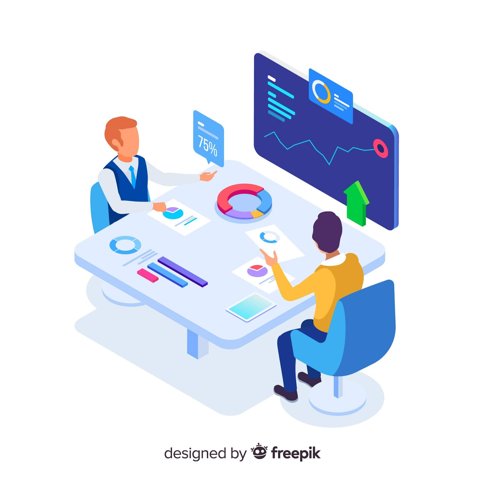cara mengidentifikasi peluang usaha