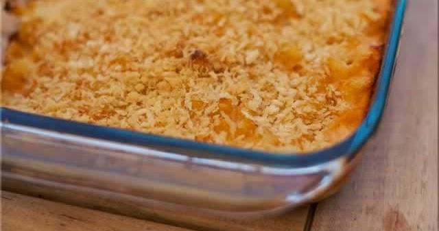 Cuisine maison d 39 autrefois comme grand m re recette de cardons en sauce brune ou jus gratin - Comment cuisiner les cardons ...