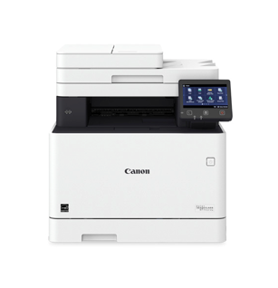 Canon Color imageCLASS MF741Cdw Drivers Download