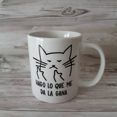 miss-miserable-taza-gato