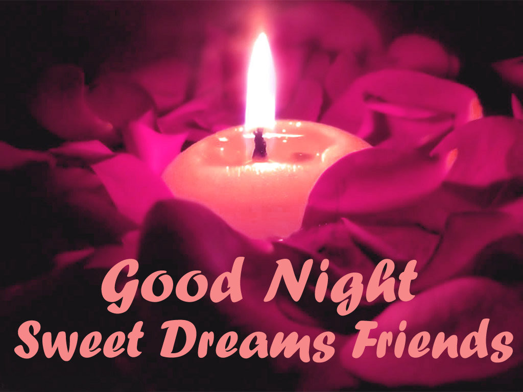 Top collection of good night wishes & Messagea