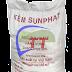Kẽm Sunphat ( ZnSO4.7H20)