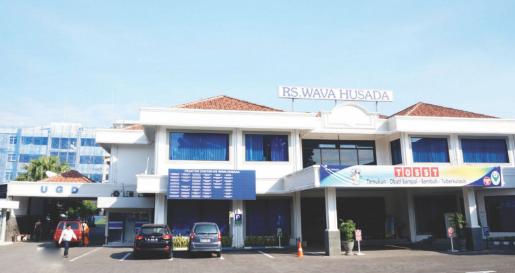 Jadwal Dokter RS Wava Husada Malang