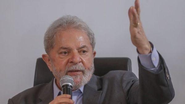 Defensa de Lula afirma que Moro miente de nuevo sobre caso