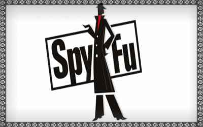 spyfu-a-complete-website-analysis-ranking-tool-400x250