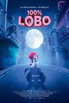 100% Lobo (2020) Download