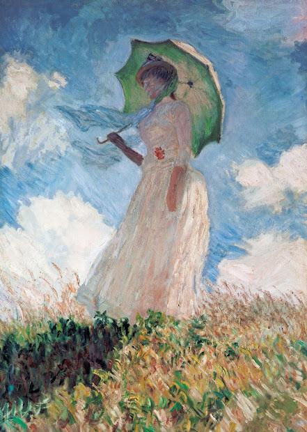 Claude Monet - Biography Of Famous Artists