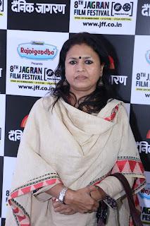 Director Seema Kapoor (2)