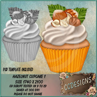 http://puddicatcreationsdigitaldesigns.com/index.php?route=product/category&path=348_88