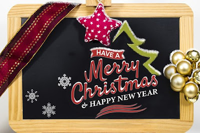 Merry Christmas Wishes SMS Messages for Relatives