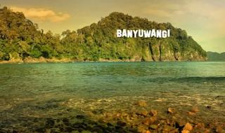 Paket Wisata Banyuwangi Murah 2019