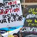 Apartheid in Today's South Africa: The Corruption of A Dream