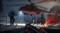 Sniper Ghost Warrior 3 Game Screenshot 8