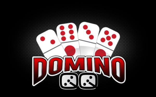 Cara Bermain IDN Domino Qiu Qiu Online Bersama Edenpoker Poker IDN Terbaik