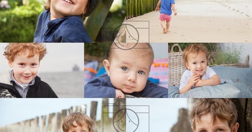 KIDDOGRAFIE kinderfotografie by Lindsey Kinderfotografie