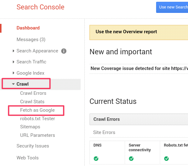 Index your link and rank website in Google Search in  just 48 Hour.(without Redirectly)