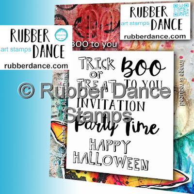 https://www.rubberdance.de/new/