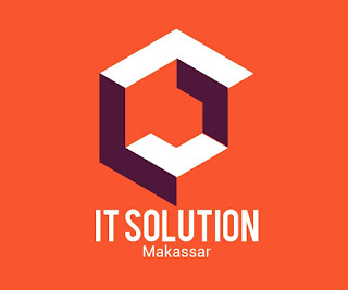 JMM IT Solution